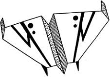 origami-samolet-shema