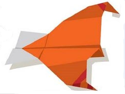 origami-samoleti
