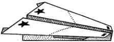 origami-samoletik-shema