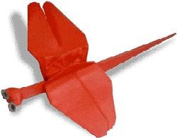 origami-shema-strekoza