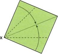 Схема реверсивного магнитного пускателя с описанием 7