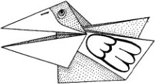 origami-voron-shema