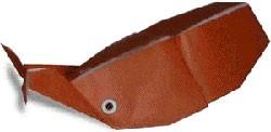 origami-zhuk-shema
