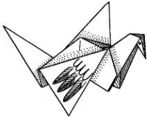 origami-zhuravl-shema