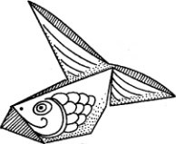 origami-zolotaya-ribka