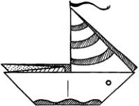 parusnik-origami
