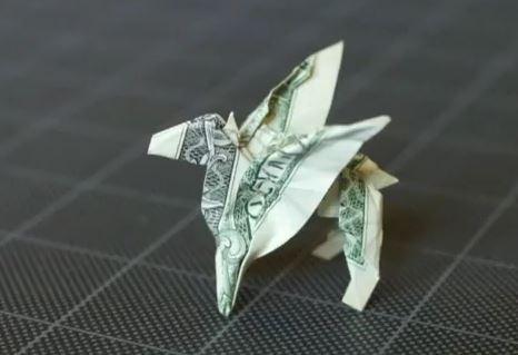 pegas-iz-dollara