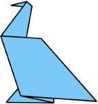 ptica-iz-bumagi