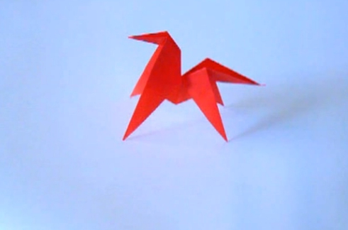 red-kon