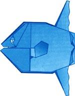 riba-luna-origami