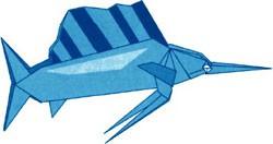 riba-parusnik-origami