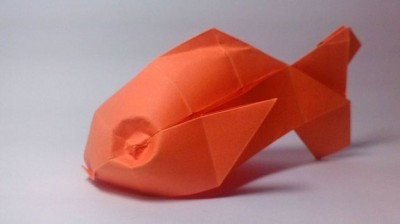 ribka-po-sheme-davor-vinko