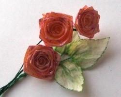 roza-iz-bumagi