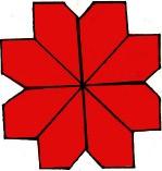 serdechnij-cvetok-origami