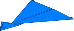 shattl-origami