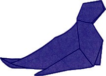shema-origami-tyulen