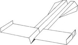shema-planera-origami