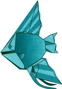 skalyariya-origami