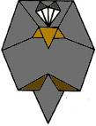 sova-origami
