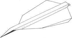 super-samolyotik-origami