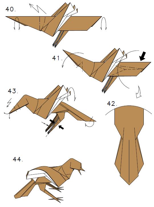 Как сшить нарядное платье без выкройки