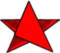 zvezda-iz-bumagi