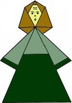 babushka-origami-2-2