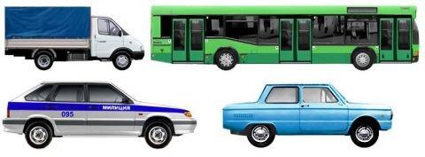 bumazhnie-modeli-avtomobilej