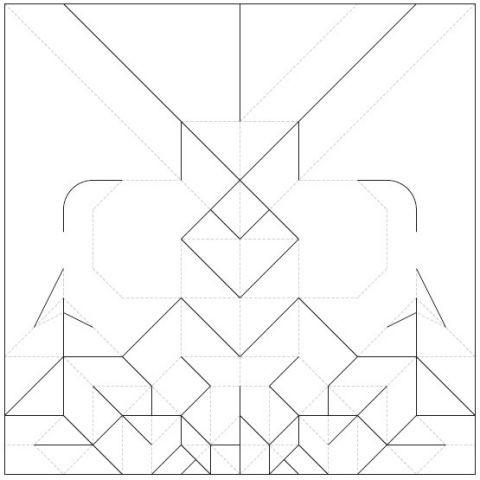 cherep-origami-2