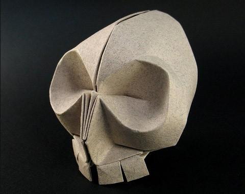 cherep-origami
