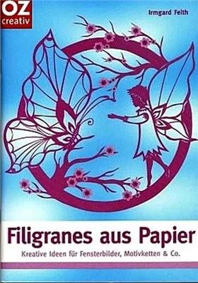 filigranes-aus-papier-ukrashaem-okna-tehnika-kirigami-kviling