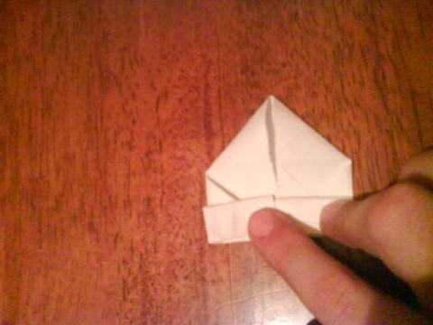 kak-pridumat-origami-chast-2-7