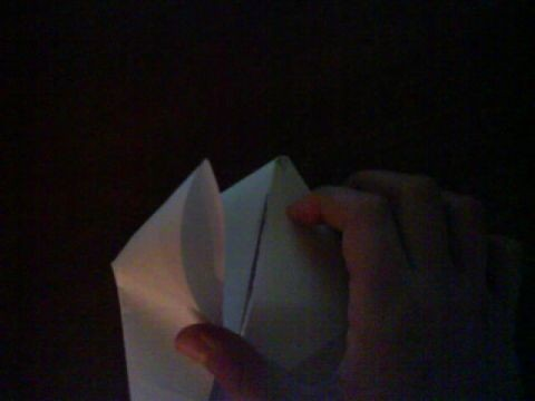 kak-pridumat-origamichast1-6