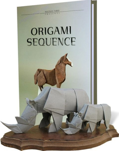 knigi-licence-to-fold-i-origami-sequence-2