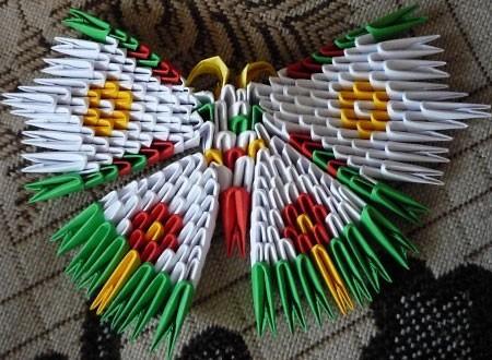 modulnoe-origami-babochka