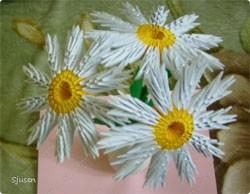 modulnoe-origami-cvetok