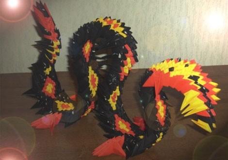 modulnoe-origami-drakon