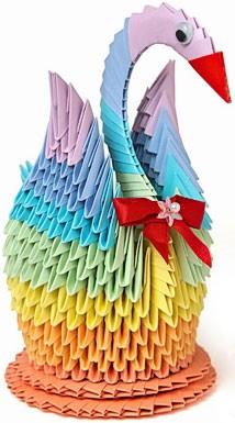 modulnoe-origami-lebed