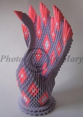 modulnoe-origami-pavlin