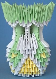 modulnoe-origami-vaza