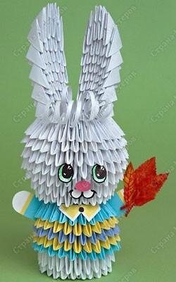 modulnoe-origami-zayac