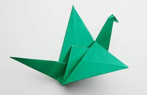 origami-chto-eto-1