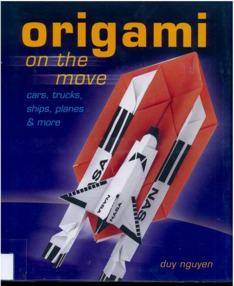 origami-on-the-move-origami-v-dvizhenii