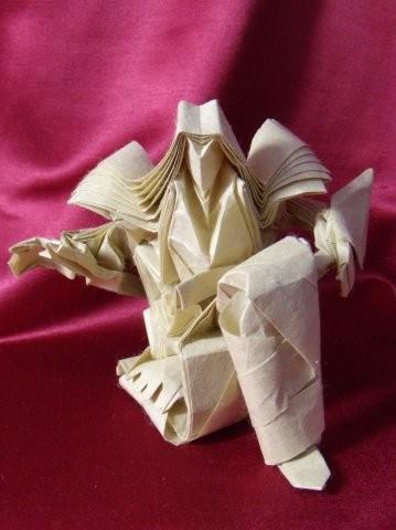 origami-voinavtor-dizajna-hoang-trung-thanh-