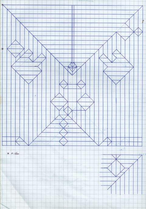 origami-voinavtor-dizajna-