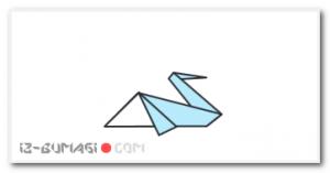 pelikan-origami_1