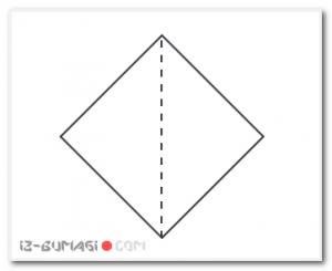 pelikan-origami_10