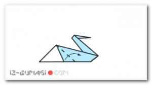 pelikan-origami_2