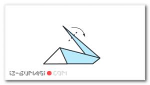 pelikan-origami_3