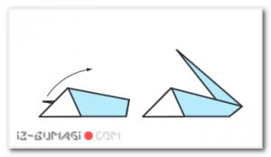 pelikan-origami_4